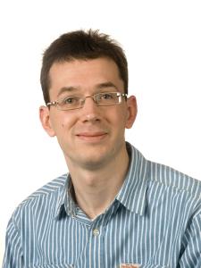 Andreas Bores