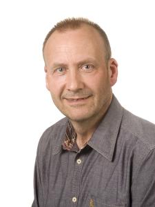 Matthias Britzen