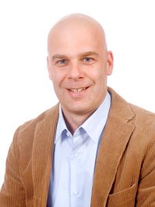 Guido Dichter