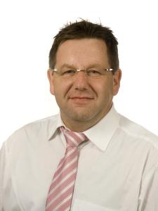 Alfred Geisen