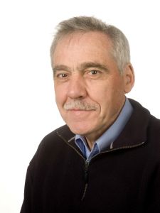 Peter Giering