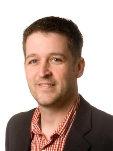 Simon Jegen