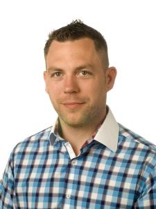 Thomas Schlöder