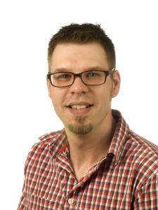 Andreas Sener