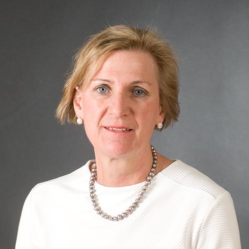 Brigitte Zender