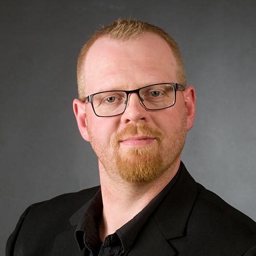 Georg Sander